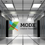 Best MODX Hosting Services Offered by Top Web Hosting providers