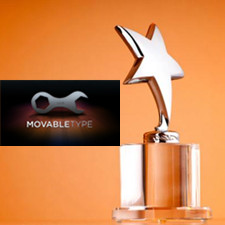 Best Movable Type Hosting with Rich Features and High Performance
