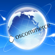 osCommerce Review – Is It Exactly What You Need