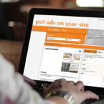 How to Put Ads on Your Site Properly to Earn Profit Online?