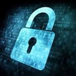 shared SSL certificate
