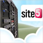 Site5 Reseller Hosting Review & Secret Revealing