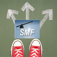 Best SMF (Simple Machines Forum) Hosting – Best Choices for Forum Users