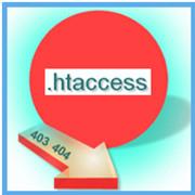 speeds up websites - add .htaccess rules