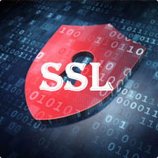 What Is SSL? What Type of SSL Do You Need?