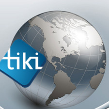 Best Tiki Wiki Hosting  with High Performance & Quality Support