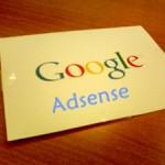 What Is Google Adsense? How to Make Money with It?