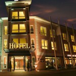 10+ Best WordPress Hotel Themes with Elegant Designs