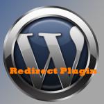 Best WordPress Redirect Plugins for Effective Redirection