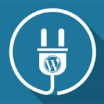 Best WordPress Review Plugins Adding Functionality to Your Review Site