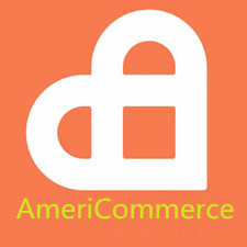 AmeriCommerce Review – Is It A Good Option for Creating an Online Store