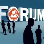 Best BuddyPress Hosting Packages for Creating a WordPress Based Forum