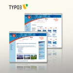 Best Typo3 Web Hosting Providers Offering Quality Service & Satisfying Support