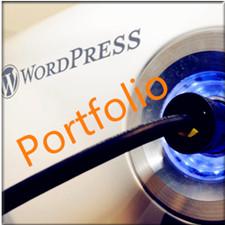 Best WordPress Portfolio Plugins for Managing Portfolios on Your Site