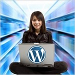 Best WordPress Directory Themes for Guest Listing, Business Listing & Job Board Sites