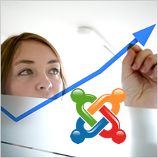 Best Joomla Business Templates That Are Perfect for Building a Joomla Business Website