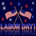 Web Hosting Sales Roundup for Labor Day