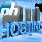 PacificHost Review – Is It a Trustworthy Choice for Shared Hosting