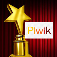 Best Piwik Hosting Providers Offering Reliable and Fast Hosting
