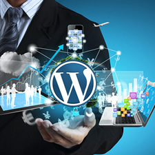 Best WordPress Technology Themes Designed for Sites Dealing with Digital Goods or Technologies
