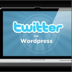 Best Twitter Plugins for WordPress Sites