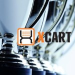 Best X-Cart Hosting with Rich Features & High Performance