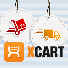 X-Cart Review on Extensions, Services & Usability