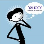 Yahoo! Small Business Review – Is It a Right eCommerce Solution?