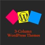 Best 3-Column WordPress Themes Elegant for Gallery Showcasing