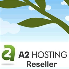 A2Hosting Reseller Hosting Review & Rating