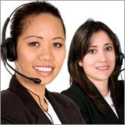 A2Hosting reseller hosting support