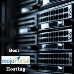 Best MojoPortal Hosting – The Budget Windows Hosting Choices