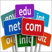 Tips to Pick Up the Best Domain Name