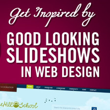 Best Drupal Slideshow Modules Creating Beautiful Slideshows on Your Site