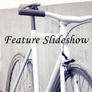 feature slideshow