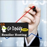 GoDaddy Reseller Hosting Review & Rating