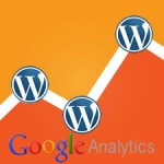 10 Best Google Analytics WordPress Plugins Helping Extend Tracking Function