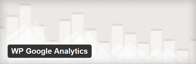 Best Google Analytics WordPress Plugins - WP Google Analytics