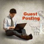 Guest Posting: How Does It Benefit Your Site?