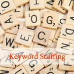 Why & How to Get Rid of Keyword Stuffing