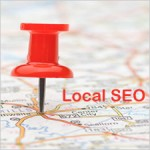 Local SEO – Definition and The Best Strategies