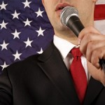 Best Political WordPress Themes Designed for Political Parties & Campaigns