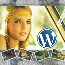 Top 10 WordPress Slider Plugins with Awesome Features