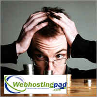 WebHostingPad VPS Hosting Review with Unbiased Ratings
