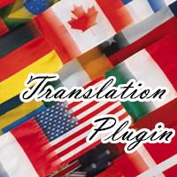 Best WordPress Translation Plugins for Multi-Language Websites