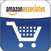 Make Money From Blog - Use Affiliate Marketing & Amazon Associates