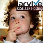 Arvixe Reseller Hosting Review – Is It a Right Reseller Hosting Choice?