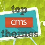 10 Best WordPress CMS Themes for Blogs, Stores & Magazines