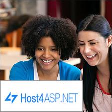 Host4ASP.NET Coupon – Big Saving of 58%