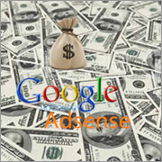 How to Make Money on Your Site with Google Adsense